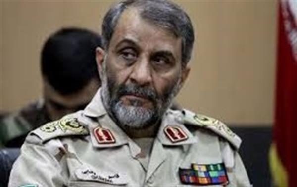 کولبران و کاسبکاران از سوی فرمانده مرزبانی رژیم جمهوری اسلامی ایران مجددا به مرگ تهدید شدند