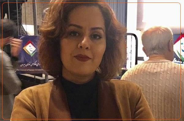 قتل ناموسی و سیاست های قرون وسطایی در سایه رژیم جمهوری اسلامی ایران