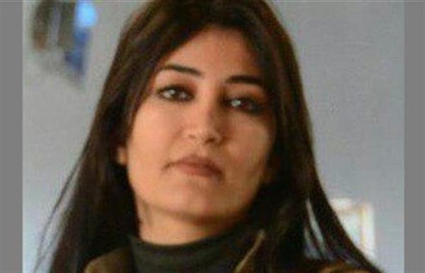 خودکشی و خودسوزی زنان درکردستان