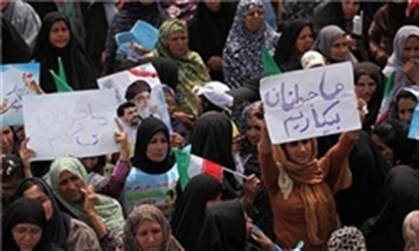 بیکاری در شهرهای کردستان همچنان روند افزایشی دارد