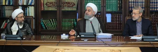 فقر اقتصادی در ایران در سایه بی تدبیری مسئولین حکومتی