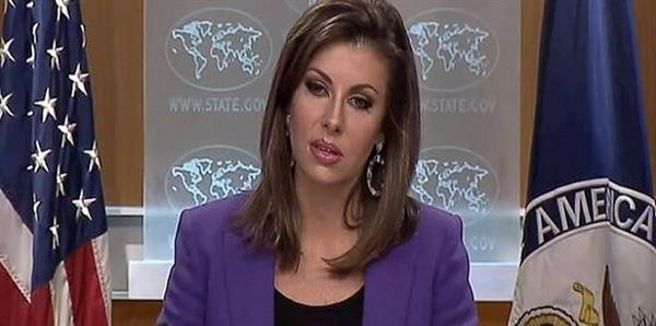 آمریکا به هیچ کشوری در مورد تحریم ها با ایران اجازه معامله نمی دهد