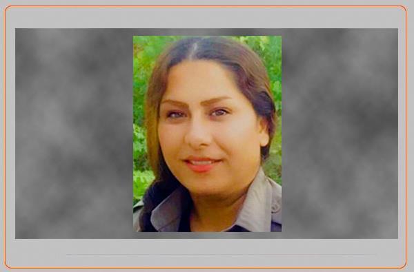 گزارش هفتگی: نگاهی اجمالی به نقض حقوق بشر در کردستان