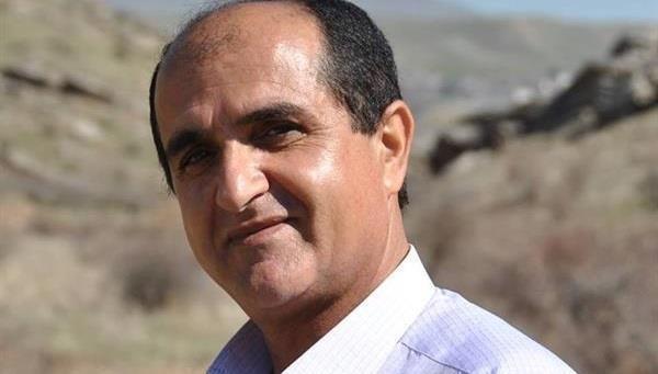 تنگتر شدن حلقەی دور گردن رژیم و خلاء اپوزیسیون!