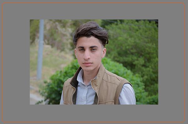 تضاد الگوسازی جمهوری اسلامی برای جوانان با جهان امروز