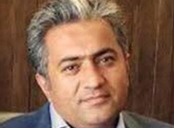 یک شهروند کُرد در پی شکنجه های مضاعف در بازداشتگاه نیروی انتظامی سنندج دچار سکته قلبی شد