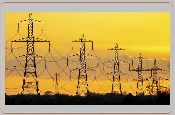 قطع برق و استخراج ارز دیجیتال، ایران را به خاموشی فرو برده است