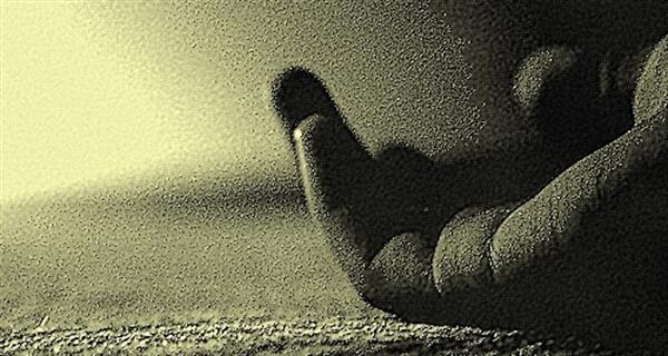خودسوزی یک جوان در ماکو و خودکشی یک زن در سنقر در کرمانشاه