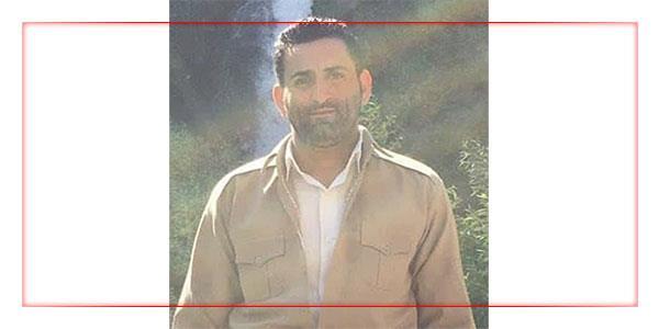 قتل زندانی سیاسی کُرد در بازداشتگاه های امنیتی در ارومیه