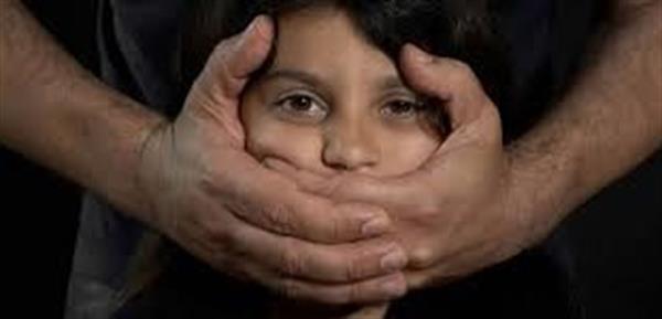 نگاهی کوتاه به پدید آمار جنسی کودکان در ایران