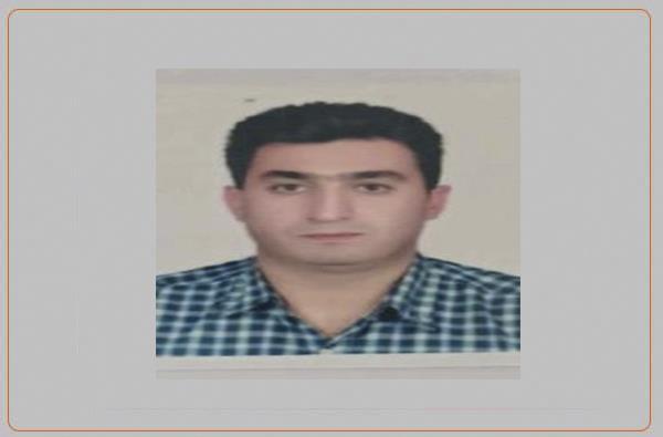 بازداشت یک شهروند کُرد در بوکان
