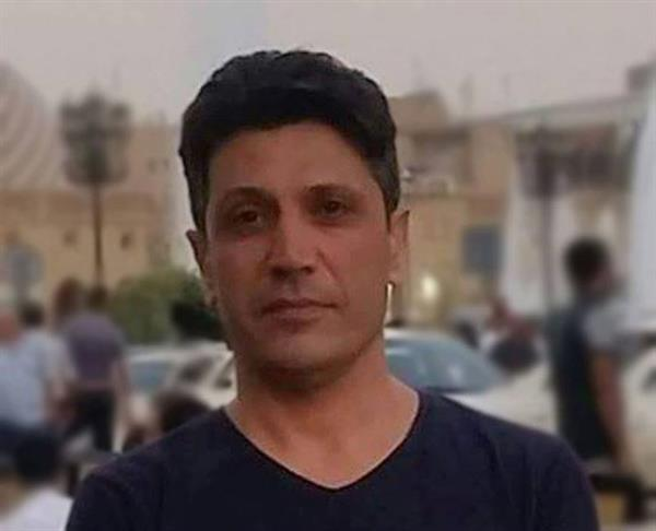 رژیم ایران برای مهار کرونا شعار برنامه های جهادی سر می دهد و جهادی هم احتکار می کند.