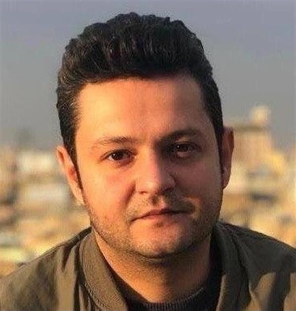 ایران و گرداب نظم جهانی