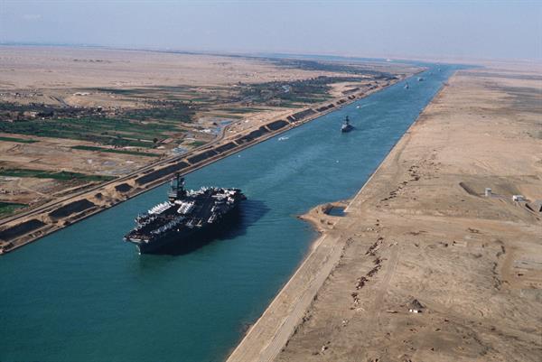 صادرات نفت ایران به سوریه از طریق خاک عراق