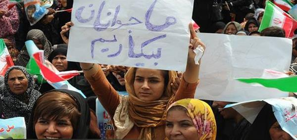کرمانشاه همچنان رتبه نخست بیکاری در ایران را دارا می باشد
