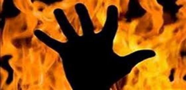 خودکشی دو زن در پیرانشهر و کامیاران