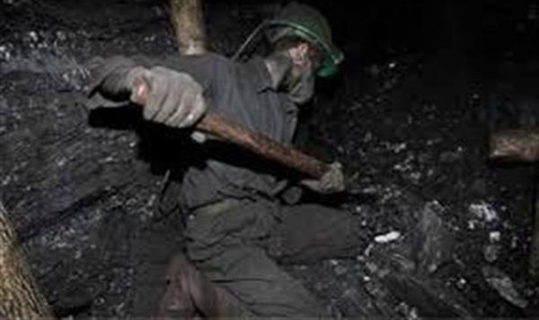 کشته و زخمی شدن سه کارگر در معدن البرز شرقی