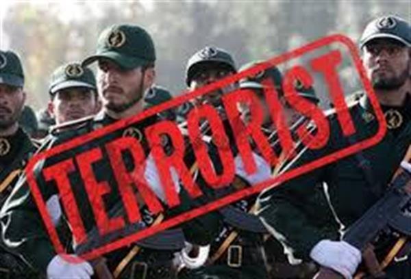 آمریکا و آرژانتین برای مبارزه با تروریسم ایران و حزب الله لبنان همکاری می کنند