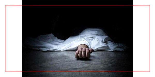 سردشت/ اقدام به خودکشی یک زن جوان منجر به مرگ وی شد
