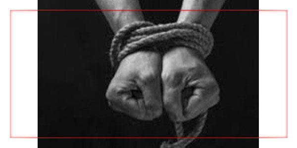 سازمان عفو بین الملل: مرگ ٧٢ زندانی در ١٦ استان توسط نیروهای امنیتی در ایران