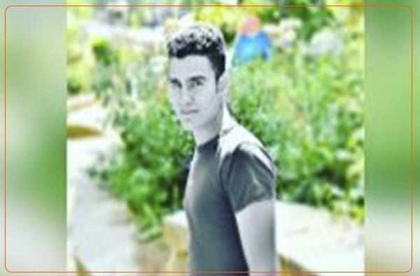 حکم 5 سال حبس برای یک شهروند کرمانشاهی