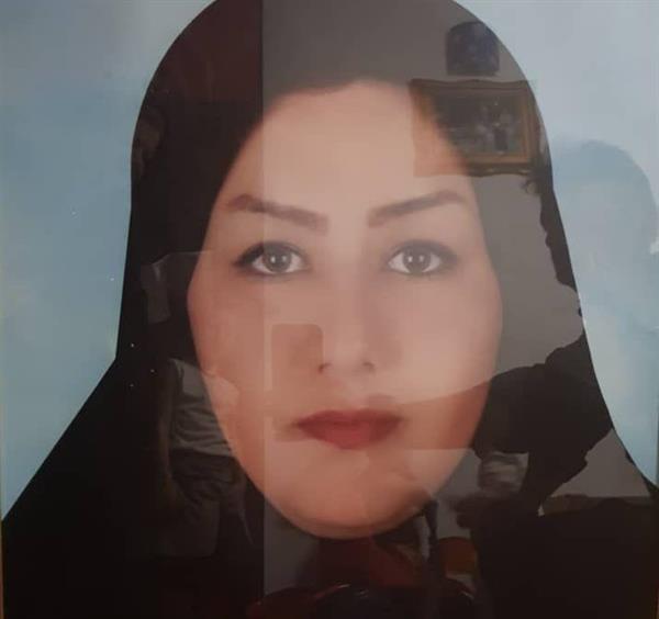 تداوم کشتن زنان در شهرهای کردستان اینبار در کامیاران