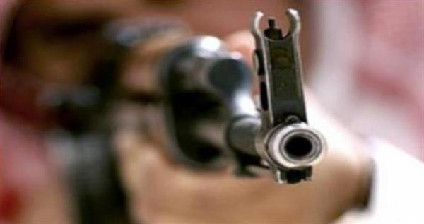 یک چوپان حین چرای دام در یکی از روستاهای ارومیه مورد هدف تیراندازی نیروهای مسلح ایران قرار گرفت و جان باخت