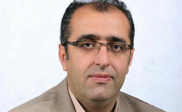 تداوم اختلاس و دزدی های کلان کارگزاران حکومتی اینبار در بانه