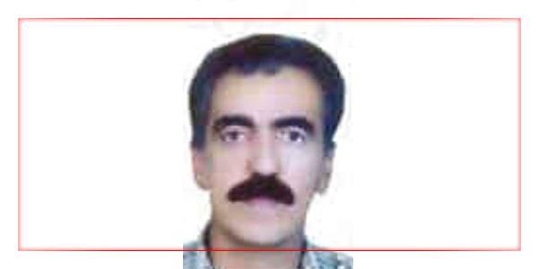 درگذشت یکی از فعالین کومه له در مریوان