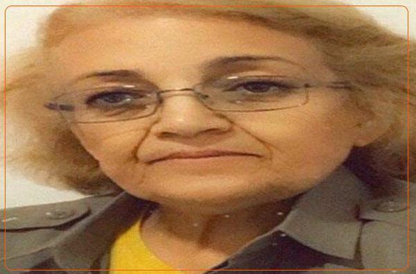 جمهوری اسلامی عامل افزایش خشونت خانگی در دوران کرونا