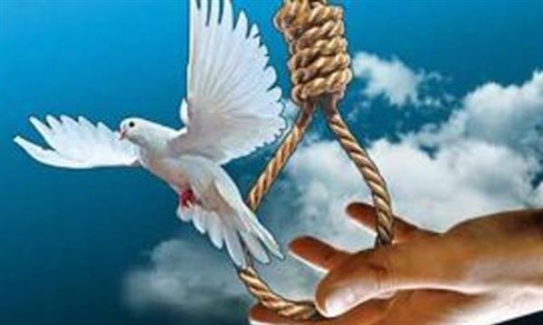 با رضایت اولیاء دم و پادرمیانی شهروندان و فعالین مدنی یک زندانی کُرد در سنندج از اعدام رهایی یافت