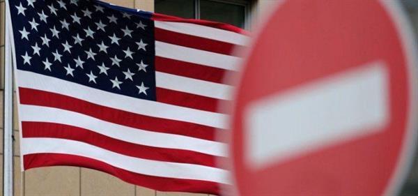 علاوه بر محمد جواد ظریف تردد دیگر دیپلمات های ایرانی در آمریکا محدود شد