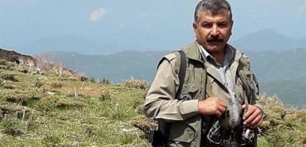 علی بهمنی/ خواستار ملحق شدن فرزندان کردستان به صفوف مبارزاتی کومه له شد