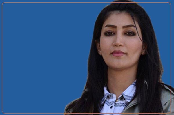 جرم سیاسی در ایران، سلب آزادی بیان