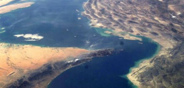 پیوستن عربستان به ائتلاف دریایی آمریکا در تنگه هرمز