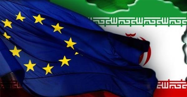 مقامات اروپایی هفته آینده در باره ایران با برایان هوک دیدار می کنند