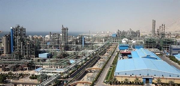 برنامه های جدید رژیم در صنایع نفت و گاز و پتروشیمی