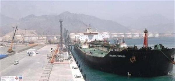 امارات متحده عربی جهت تامین امنیت دریایی کشتیرانی در خلیج فارس اعلام آمادگی کرد