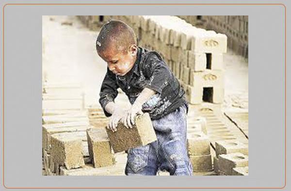 به بهانه ی ٢٠ نوامبر روز جهانی کودک