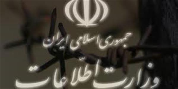بازداشت یک جوان کُرد در نزدیکی دانشگاه ارومیه