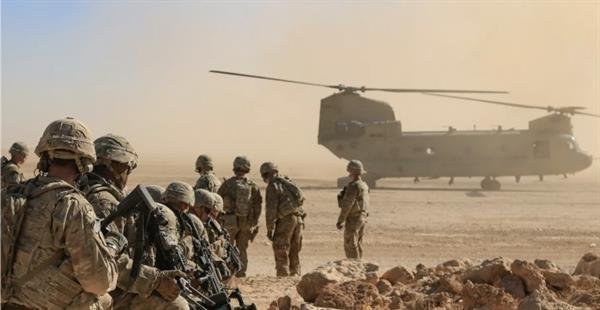 وزیر خارجه آمریکا در مورد هر گونه حمله نظامی شدیدا به ایران هشدار داد