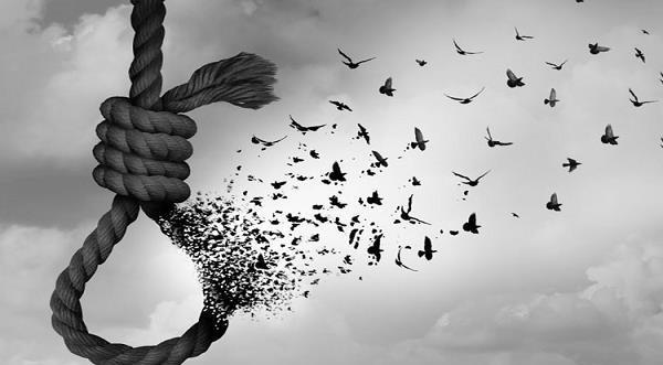 اقدام به خودکشی نوجوان سقزی منجر به مرگ وی شد