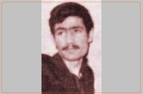 برگه ای از زندگینامه ی کاک سعید معینی