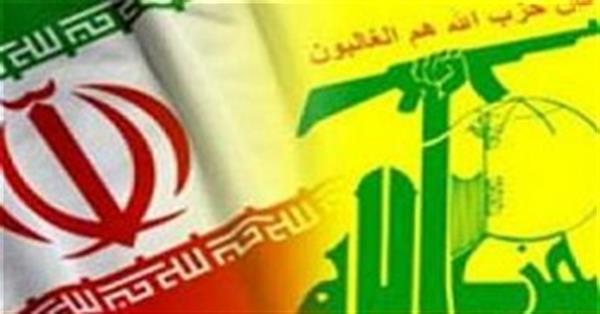 دولت برزیل درصدد است که حزب الله را به عنوان گروهی تروریستی اعلام کند