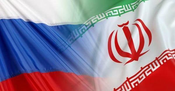 امیدواری ایران به حمایت روسیه