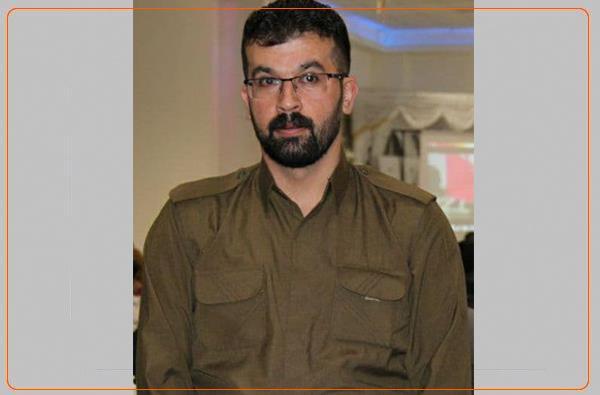 گسترش روز افزون کرونا در ایران و ناکارآمدی حاکمیت