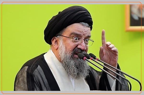 تیزتر شدن تیغ شورای نگهبان برای انتخابات یک دست با انتصاب احمد خاتمی در شورای نگهبان