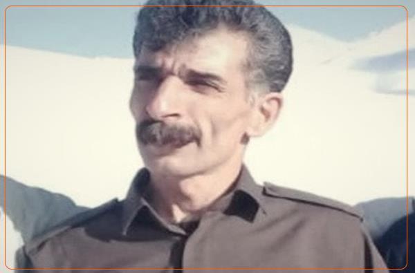 حکم 5 سال حبس تعزیری یک شهروند کورد در سنندج تایید شد