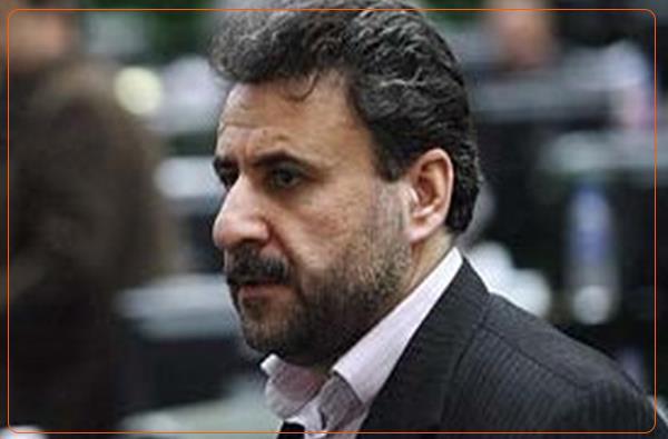 اعتراف فلاحت پیشه مبنی بر هزینه ی 30 میلیارد دلاری ایران در سوریه
