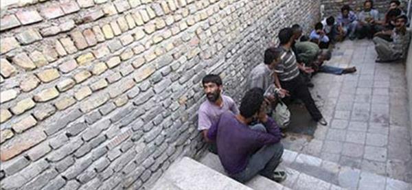 مرگ روزانه 10 نفر ایرانی بر اثر مصرف مواد مخدر
